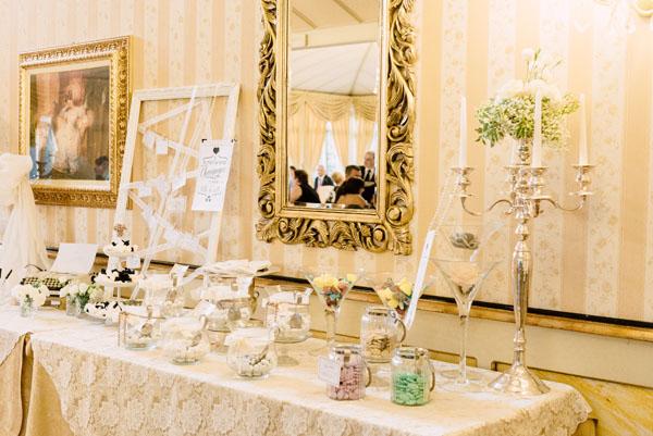 Matrimonio Tema Grande Gatsby : Un matrimonio in stile il grande gatsby wedding wonderland