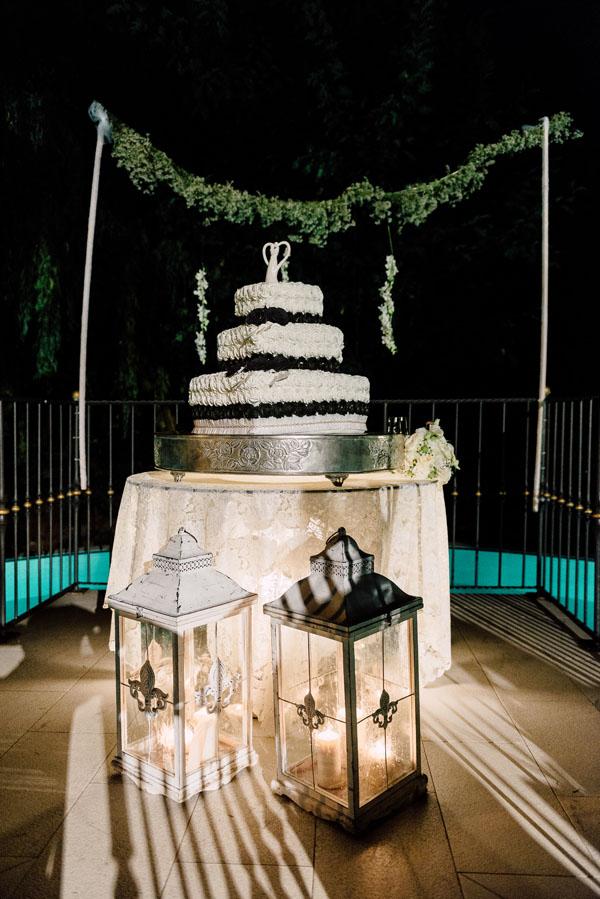 matrimonio in stile grande gatsby-25