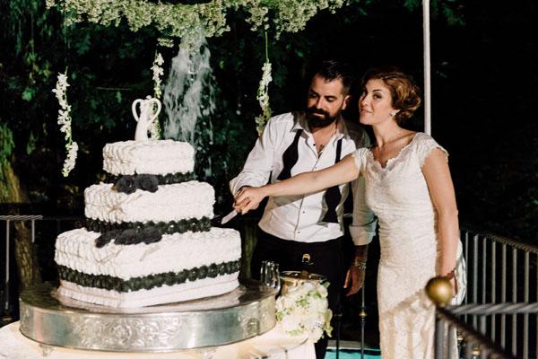 matrimonio in stile grande gatsby-26