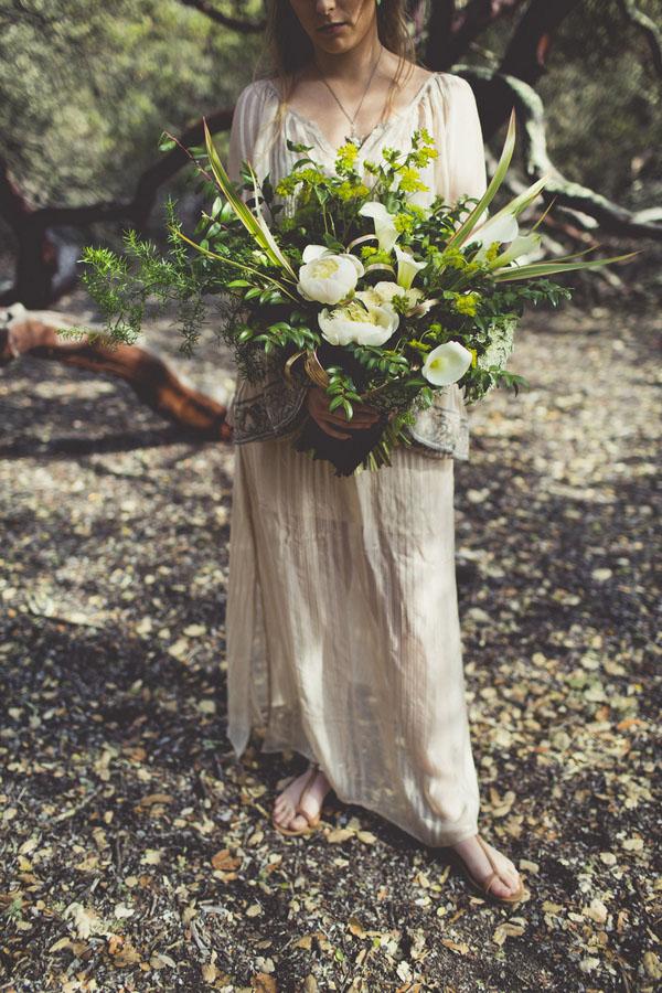 Matrimonio Tema Signore Degli Anelli : Matrimonio ispirato al signore degli anelli wedding