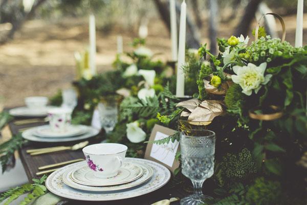 Matrimonio Tema Signore Degli Anelli : Inspiration un matrimonio ispirato a il signore degli