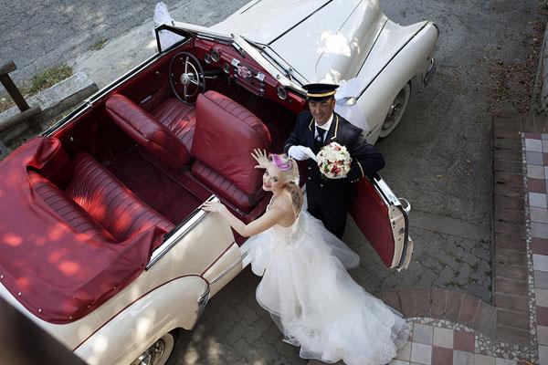 matrimonio rockabilly anni '50-04