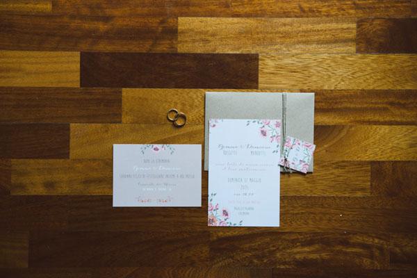 matrimonio rosa cipria e pesca | margherita calati-04