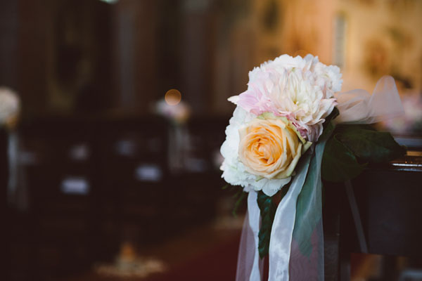 matrimonio rosa cipria e pesca | margherita calati-08