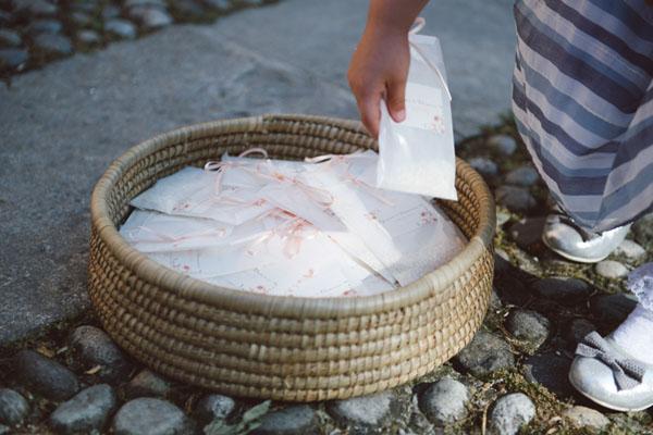 matrimonio rosa cipria e pesca | margherita calati-14