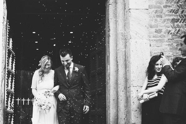 matrimonio rosa cipria e pesca | margherita calati-15