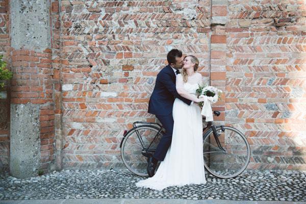 matrimonio rosa cipria e pesca | margherita calati-16