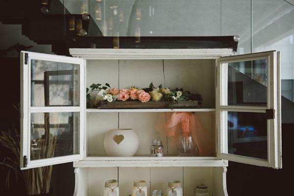 matrimonio rosa cipria e pesca   margherita calati-19