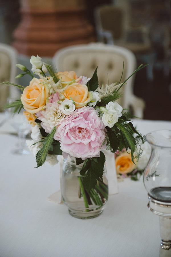 matrimonio rosa cipria e pesca | margherita calati-21