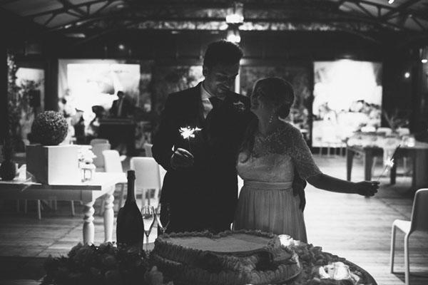 matrimonio rosa cipria e pesca | margherita calati-26