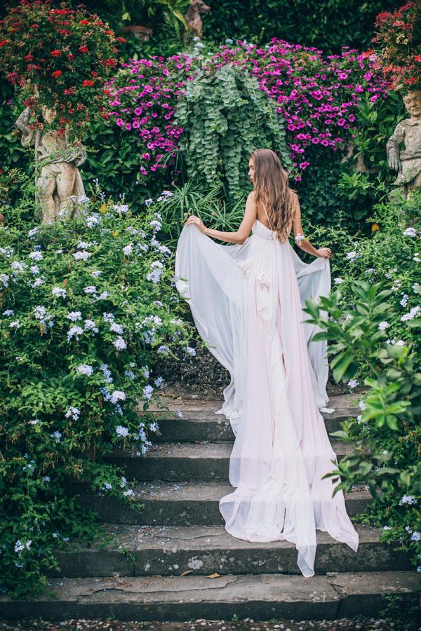 Matrimonio Bohemien Chic : Inspiration matrimonio tra vintage e boho chic wedding
