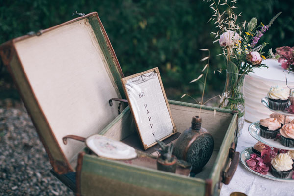 matrimonio vintage e boho chic-15