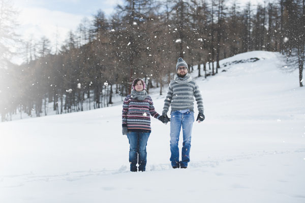 engagement session nella neve a sestriere-02