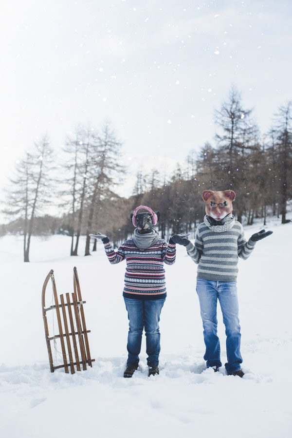 engagement session nella neve a sestriere-03