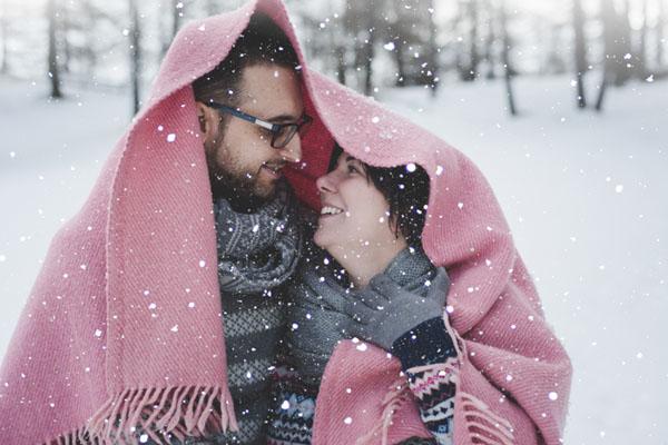 engagement session nella neve a sestriere-09