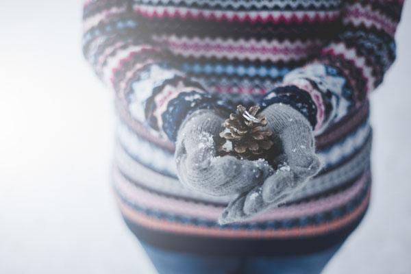 engagement session nella neve a sestriere-14