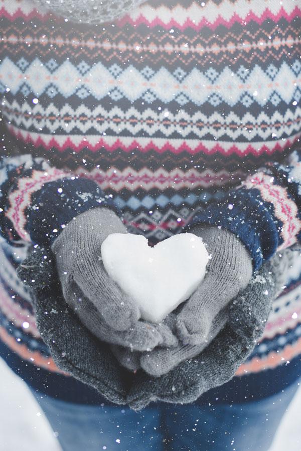 engagement session nella neve a sestriere-17