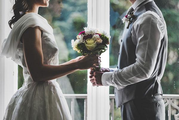 matrimoni all'italiana-57