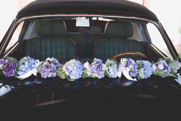 matrimonio azzurro e viola-02