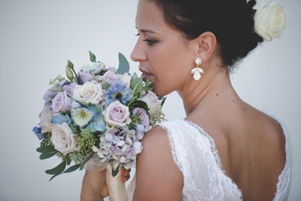 matrimonio azzurro e viola-03