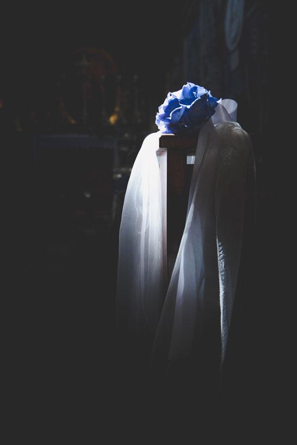 Matrimonio Viola E Azzurro : Matrimonio azzurro e viola wedding wonderland
