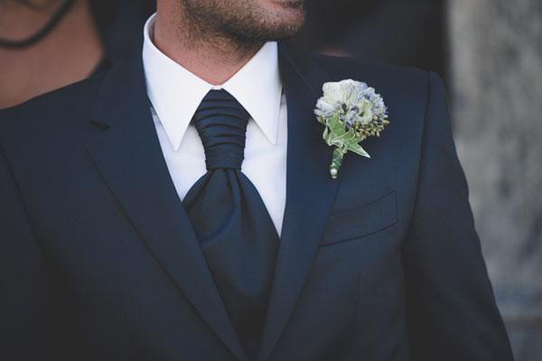 matrimonio azzurro e viola-06