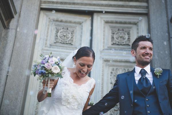 matrimonio azzurro e viola-10