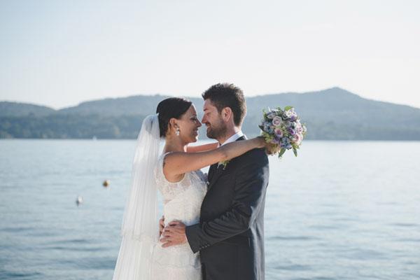 Allestimento Matrimonio Azzurro : Azzurro e viola per un matrimonio country wedding wonderland