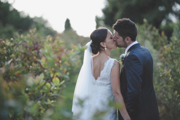 matrimonio azzurro e viola-15