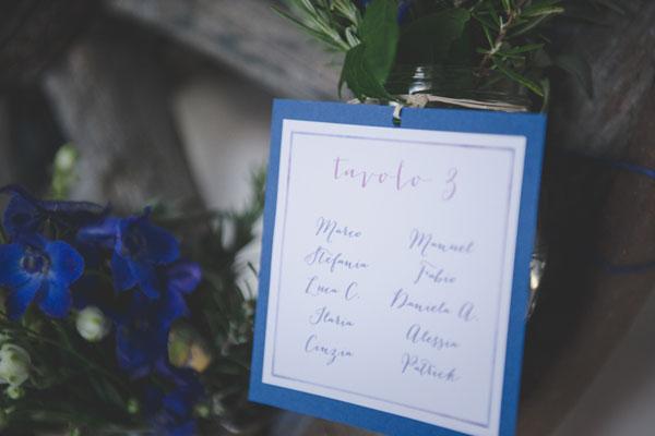 matrimonio azzurro e viola-25