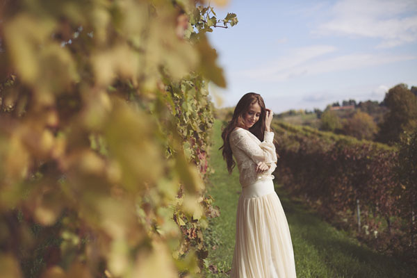 matrimonio bohemien autunnale in vigna-02