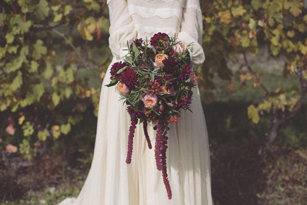 matrimonio bohemien autunnale in vigna-05