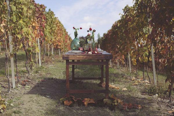 matrimonio bohemien autunnale in vigna-06