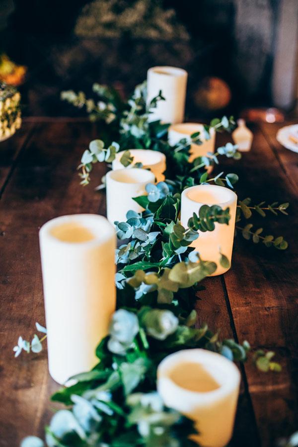 matrimonio invernale festivo-03
