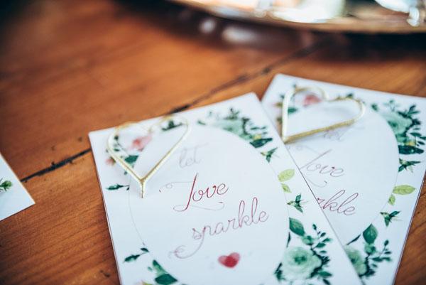 matrimonio invernale festivo-08