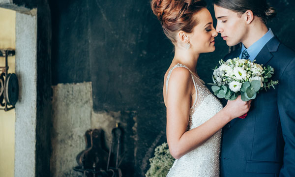 matrimonio invernale festivo-10