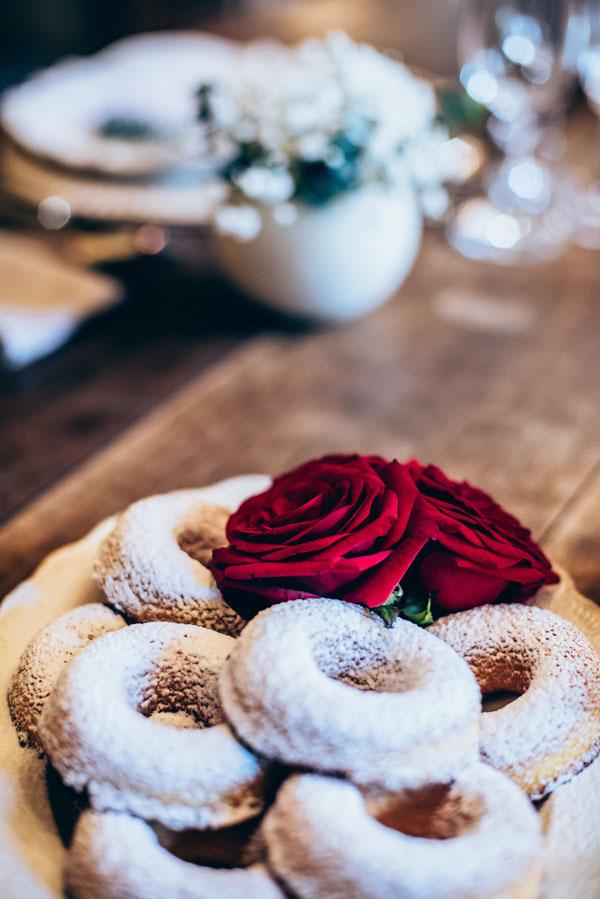 matrimonio invernale festivo-13