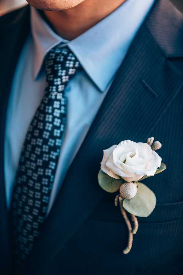 matrimonio invernale festivo-20
