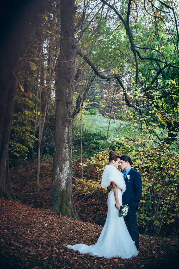 matrimonio invernale festivo-23