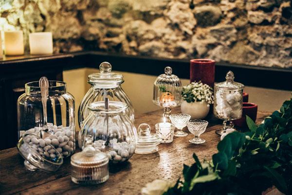 matrimonio invernale festivo-24