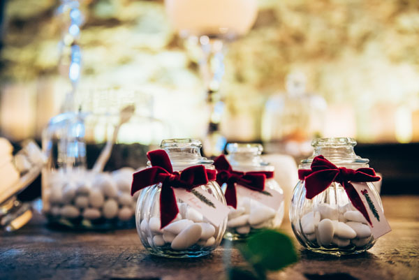matrimonio invernale festivo-25