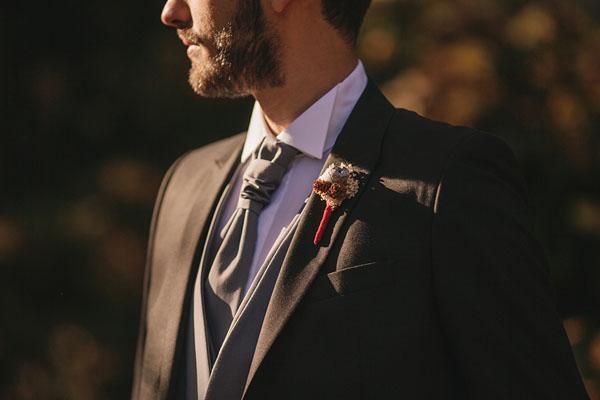 Matrimonio Tema Bosco Incantato : Inspiration un matrimonio natalizio ispirato a biancaneve