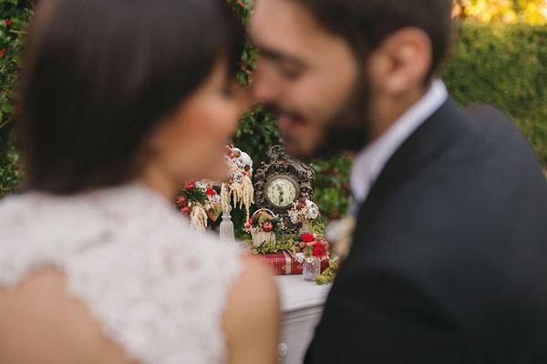 matrimonio natalizio ispirato a biancaneve-05