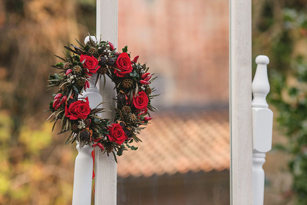 matrimonio natalizio ispirato a biancaneve-08