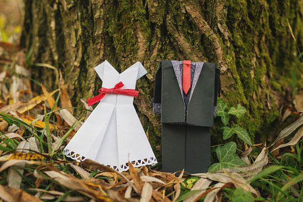 matrimonio natalizio ispirato a biancaneve-11