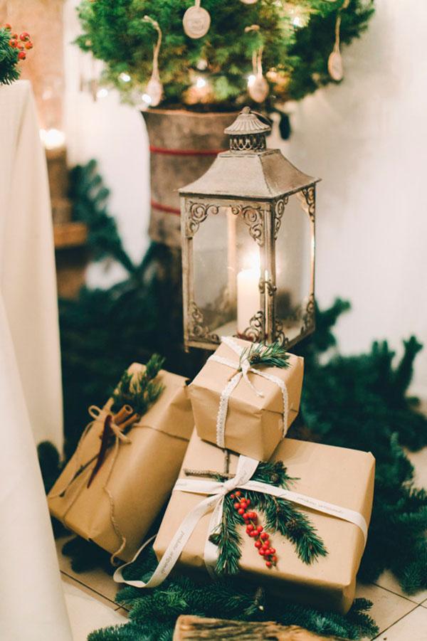 matrimonio organico natalizio-04