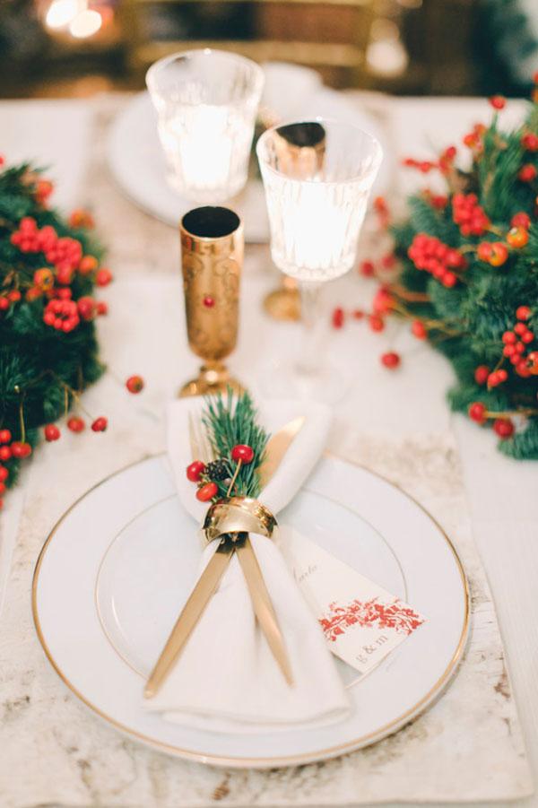 matrimonio organico natalizio-05