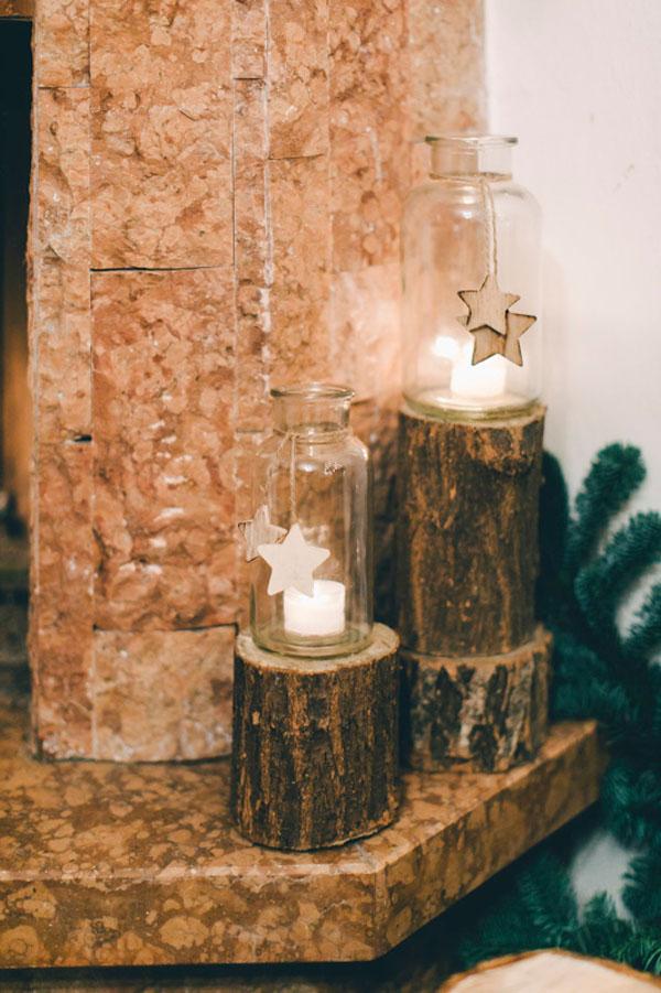 matrimonio organico natalizio-09