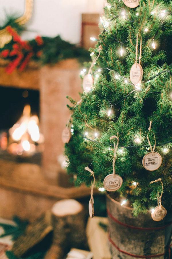 matrimonio organico natalizio-10
