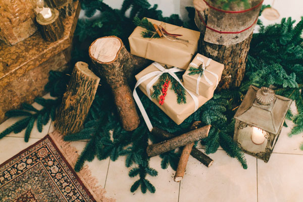 matrimonio organico natalizio-12